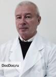 Синяев Владимир Петрович