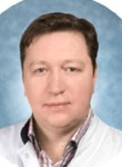 Сизарев Андрей Владиславович