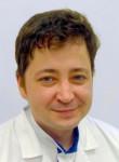 Смородинов Александр Владимирович