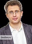 Соколов Роман Евгеньевич