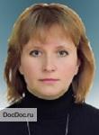 Соколова Наталья Алексеевна
