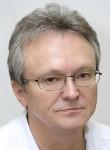 Солдатов Игорь Владимирович