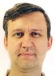 Солощенко Владимир Владимирович