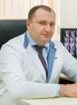 Сопин Валерьян Зурабович