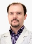 Стояков Анатолий Михайлович