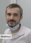 Стотик Виталий Владимирович