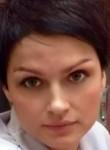 Струганова Ирина Валерьевна
