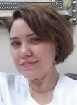 Сурат Марина Анатольевна