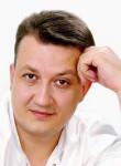 Свистунов Борис Григорьевич