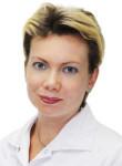 Сырокваша Татьяна Николаевна