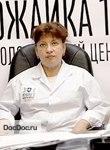 Теплякова Диана Васильевна
