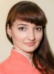 Теребова Карина Сергеевна