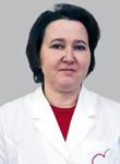 Терехова Светлана Александровна