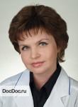 Терешкова Татьяна Владиславовна