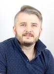 Титов Климент Алексеевич