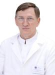 Тома Александр Ильич
