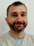 Ухмылин Евгений Анатольевич