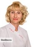 Ускова Оксана Васильевна