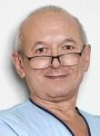 Василенко Пётр Филиппович