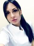 Василенко Татьяна Геннадьевна
