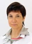 Васильева Наталья Сергеевна