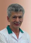 Ветков Александр Сергеевич