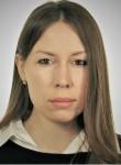 Волошина Елена Ивановна