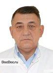 Воробьёв Андрей Васильевич