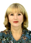 Ярославцева Галина Николаевна