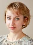 Юдина Ирина Николаевна