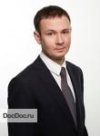 Ютт Александр Владимирович