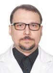 Загорский Александр Васильевич