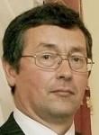 Захаров Роман Иванович