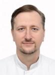 Зарайский Александр Сергеевич