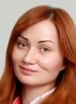 Зеленских Надежда Сергеевна