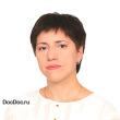 Жежеря Мадина Владимировна
