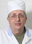 Журавель Юрий Михайлович