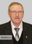 Журавлёв Владимир Фёдорович