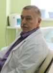 Золичев Геннадий Евгеньевич
