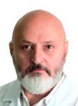 Зураев Олег Аузбиевич