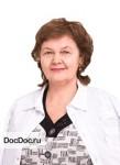 Ананенко Вера Георгиевна