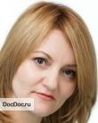Белоусова Светлана Владимировна