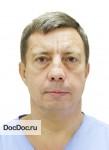 Ерохин Александр Владимирович