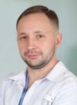 Кирильченко Виктор Андреевич