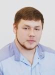 Кирюшин Ефим Игоревич