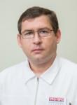 Киселев Евгений Алексеевич