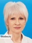 Кузнецова Елена Николаевна