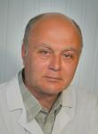 Лоскутов Юрий Семенович