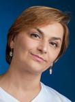 Мисакьян Каринэ Суреновна