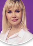 Муромцева Элина Валерьевна